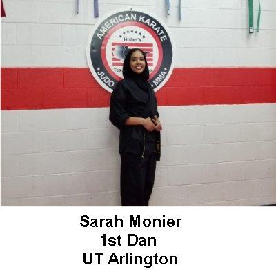 sarah-monier-uta