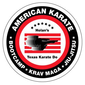 texas-karate-250