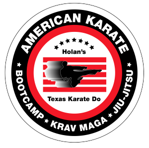 cropped-texas-karate-250.png